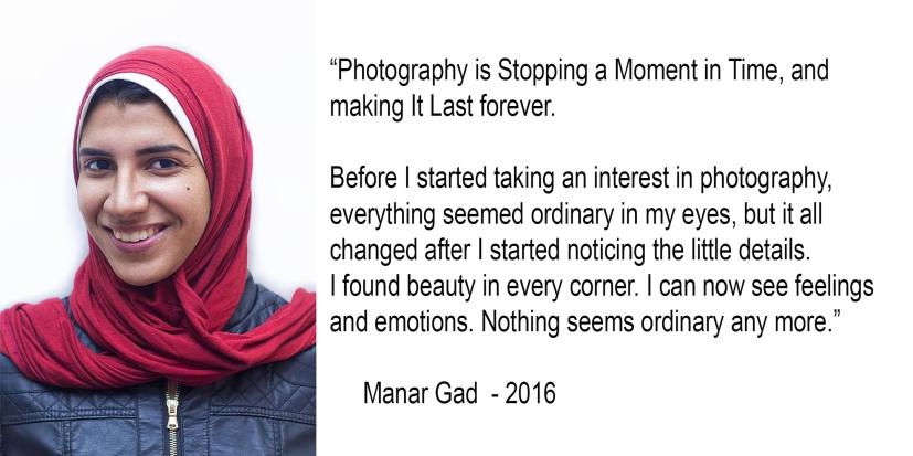Manar Gad 1